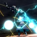 naruto shippuden ultimate ninja storm revolution kakashi sakura 08