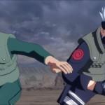 naruto shippuden ultimate ninja storm revolution kakashi sakura 09