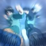 naruto shippuden ultimate ninja storm revolution kakashi sakura 10