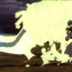 naruto shippuden ultimate ninja storm revolution kakashi sakura 13