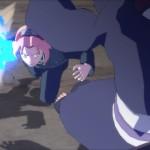 naruto shippuden ultimate ninja storm revolution kakashi sakura 15