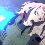 naruto shippuden ultimate ninja storm revolution kakashi sakura 16