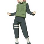 naruto shippuden ultimate ninja storm revolution kakashi sakura 18