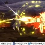 naruto shippuden ultimate ninja storm revolution minato reanimation 01
