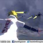 naruto shippuden ultimate ninja storm revolution minato reanimation 04