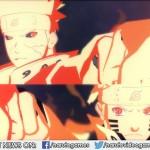 naruto shippuden ultimate ninja storm revolution minato reanimation 05