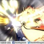 naruto shippuden ultimate ninja storm revolution minato reanimation 06