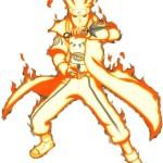 naruto shippuden ultimate ninja storm revolution minato reanimation 07