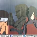 naruto shippuden ultimate ninja storm revolution special edition 03