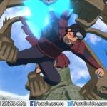 naruto shippuden ultimate ninja storm revolution special edition 04