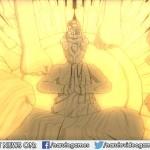naruto shippuden ultimate ninja storm revolution special edition 06