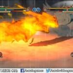 naruto shippuden ultimate ninja storm revolution special edition 07