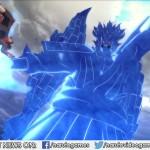 naruto shippuden ultimate ninja storm revolution special edition 08