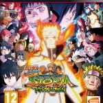 naruto shippuden ultimate ninja storm revolution special edition 10