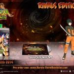 naruto shippuden ultimate ninja storm revolution special edition 12