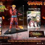 naruto shippuden ultimate ninja storm revolution special edition 13