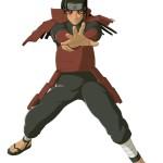 naruto shippuden ultimate ninja storm revolution special edition 14