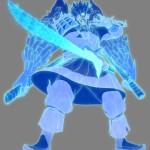 naruto shippuden ultimate ninja storm revolution special edition 16