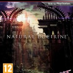 natural doctrine boxart italiane 01