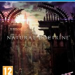 natural doctrine boxart italiane 02