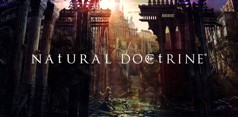 natural doctrine cover def