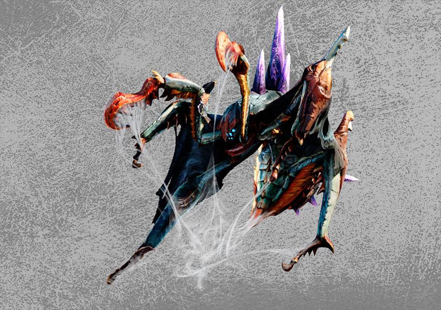 nerscylla-monster-hunter-4-ultimate
