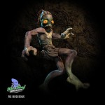 oddworld new n tasty abe costume 01