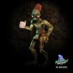 oddworld new n tasty abe costume 02