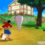 one piece unlimited world red DLC 2 03