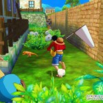 one piece unlimited world red DLC 2 04
