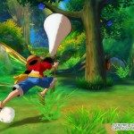 one piece unlimited world red DLC 2 05