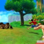 one piece unlimited world red DLC 2 06