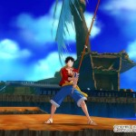 one piece unlimited world red DLC 2 08