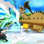 one piece unlimited world red DLC 2 09