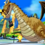 one piece unlimited world red DLC 2 10