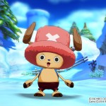 one piece unlimited world red DLC 3 01
