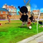 one piece unlimited world red DLC 3 09