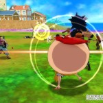 one piece unlimited world red DLC 3 10