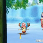 one piece unlimited world red DLC 3 11
