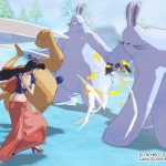 one piece unlimited world red DLC 3 12