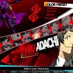 persona 4 arena ultimax tohru adachi 03