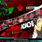 persona 4 arena ultimax tohru adachi 04