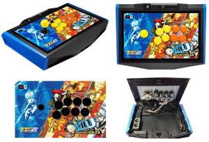 persona-4-ultimax-arcade-stick