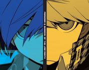 Persona Q: Shadow of the Labyrinth, trailer per Teddie, Yukari e preview dell'artbook