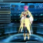 phantasy star nova demo 01