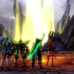 phantasy star nova demo 02