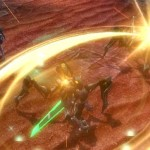 phantasy star nova demo 06