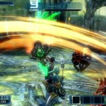 phantasy star nova demo 12