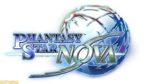 phantasy-star-nova-demo-14