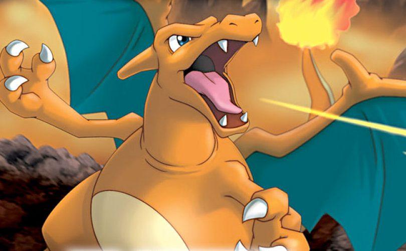 Pokémon Sun e Pokémon Moon: un leak prima del Pokémon Direct